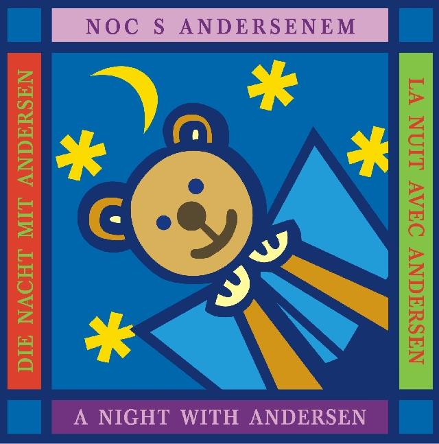 OBRÁZEK : 200903101524_logo-noc-s-andersenem.jpg