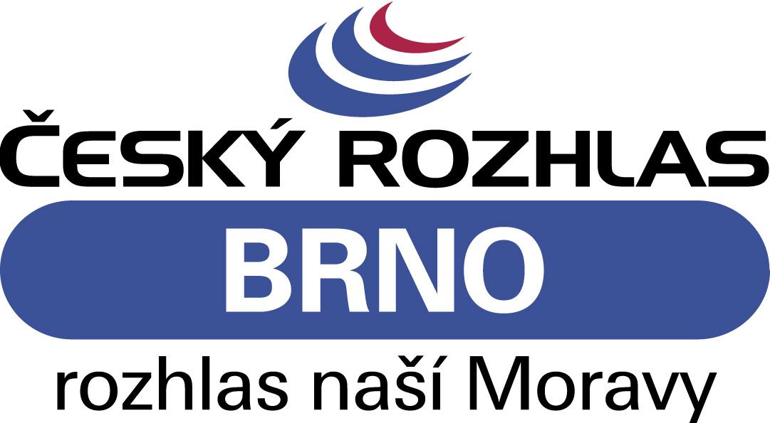 OBRÁZEK : cro-rozhlas_nasi_moravy-pms.jpg