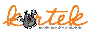 OBRÁZEK : krtek_logo_small.jpg